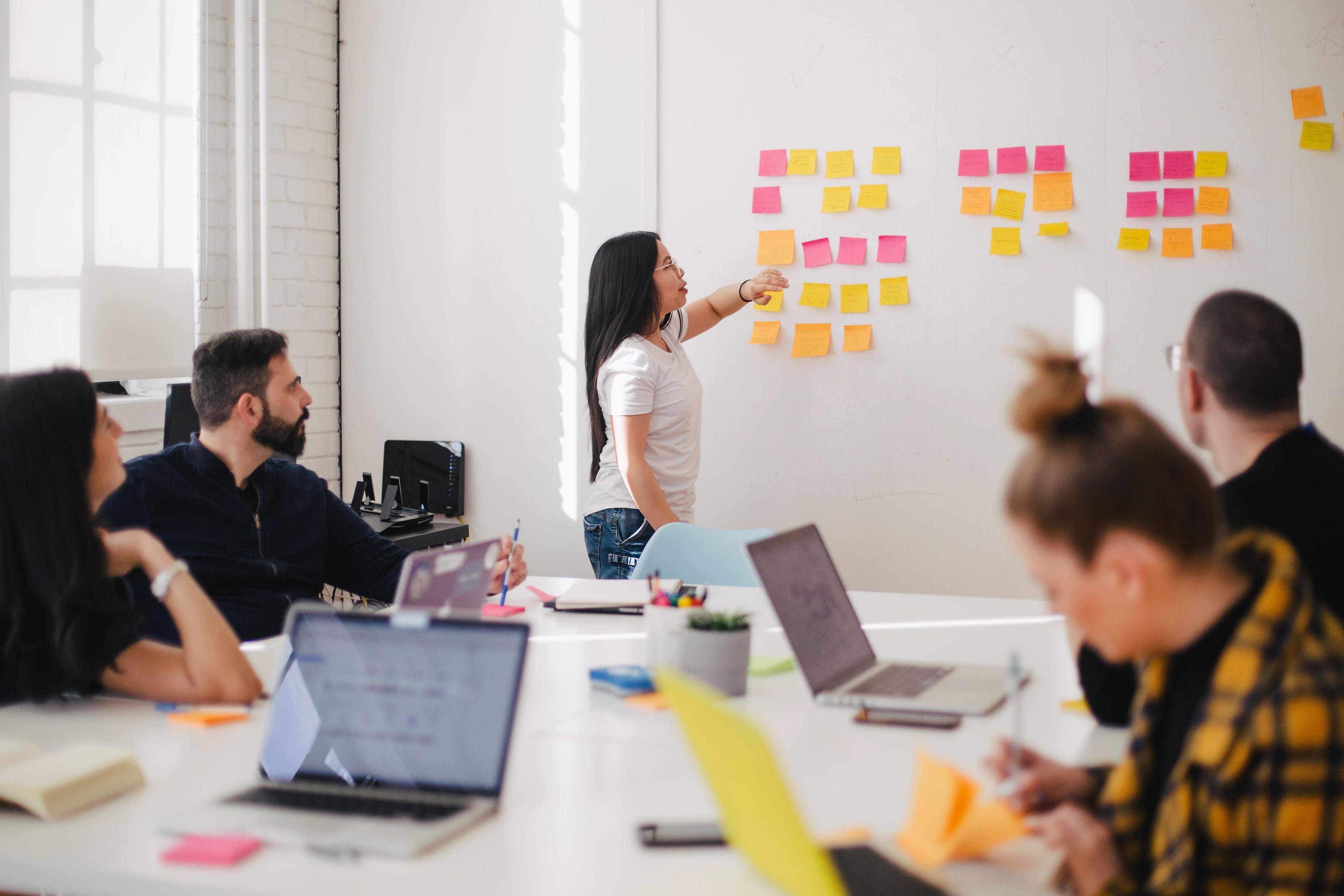 Country Manager: ¿Qué es y por qué es importante para tu empresa?
